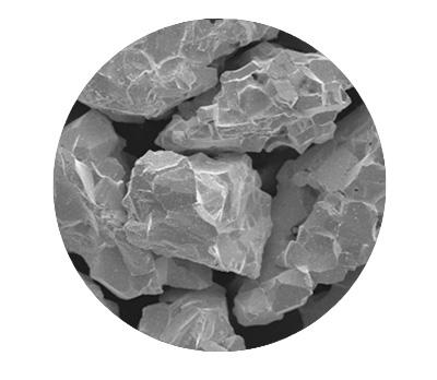 单晶碳化钨
